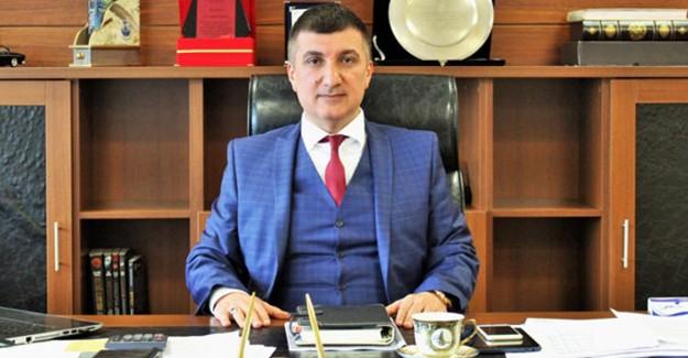 Torkam E5 ve Temaşehir Konya'da ticari ünite satışları yakında başlıyor!