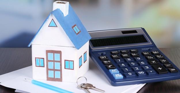 2019 ev vergisi fiyatları!