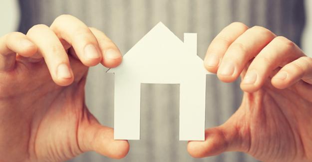 Kastamonu kentsel dönüşüm kira yardımı 2019!