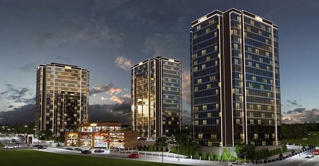 Relax Yaşamkent 0,98 faiz oranı kampanyası!