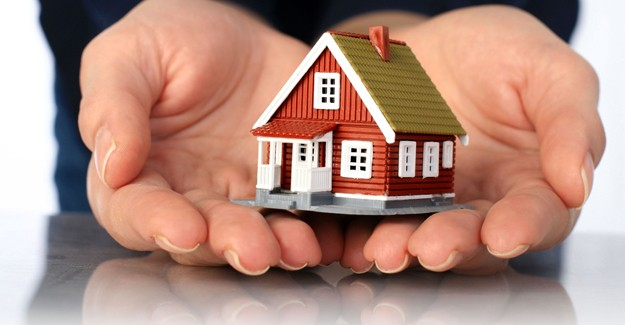 Ev kira geliri vergisi hangi aylarda ödeniyor?