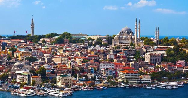 İşte İstanbul ilçelerinin konut amortisman süreleri!