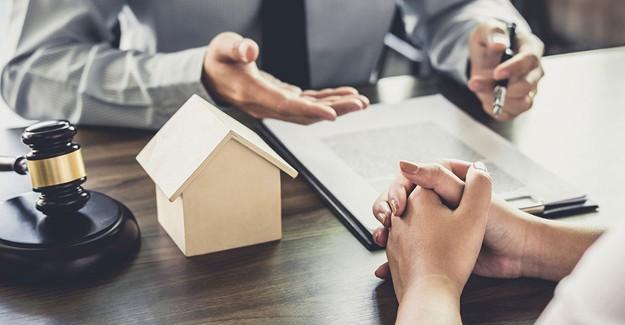 İzmir Büyükşehir Belediyesi Uzundere evleri satışı bugün yapılacak!
