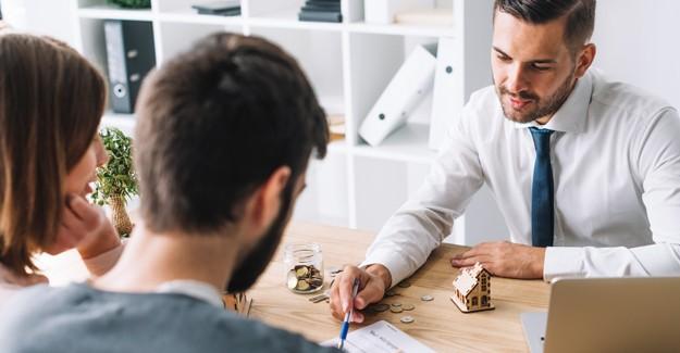 Konut kira sözleşmesi örneği 2019!