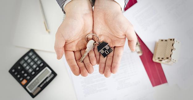 Konut kredisi faiz oranları düşer mi ?