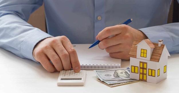 Merkez Bankası Mart 2019 Konut Fiyat Endeksi açıklandı!