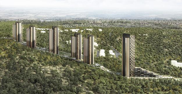 Park Joven Bilkent