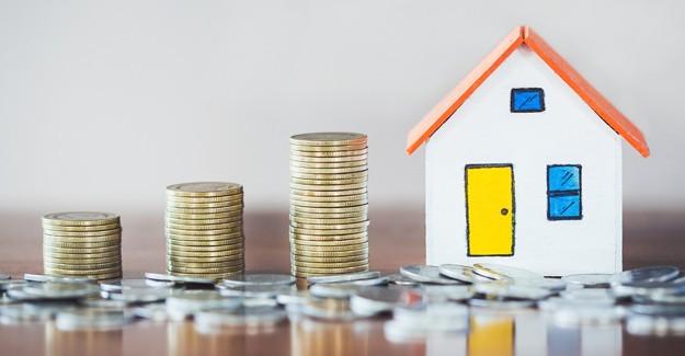 Akbank konut kredisi faiz oranları 20 Haziran 2019!