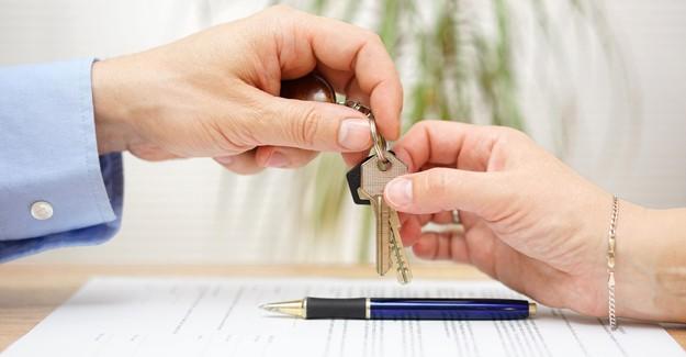 Ev hanımlarına ev vergisi var mı?