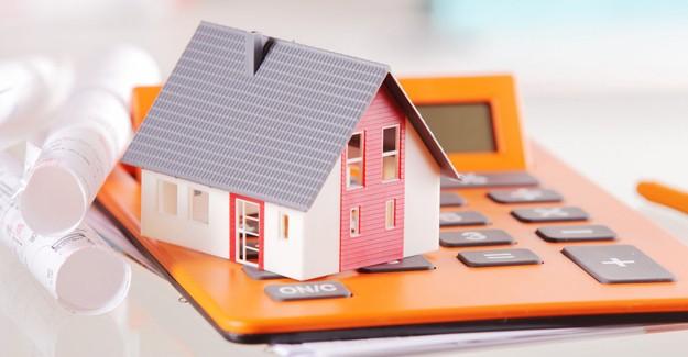 Ev vergisi kredi kartıyla ödenir mi?