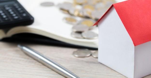 Garanti Bankası konut kredisi faiz oranları 13 Haziran 2019!