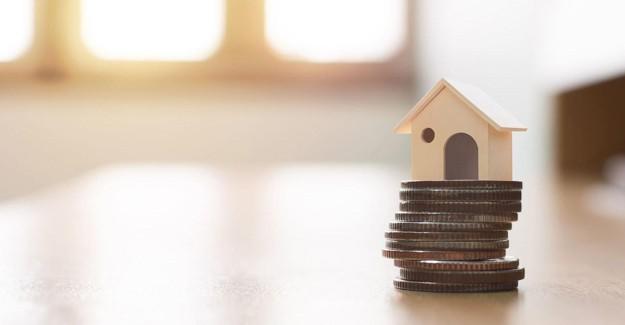 Garanti konut kredisi hesaplama 19 Haziran 2019!