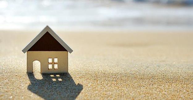 Haziran ayının ikinci haftasında konut kredisi faiz oranlarında son durum!