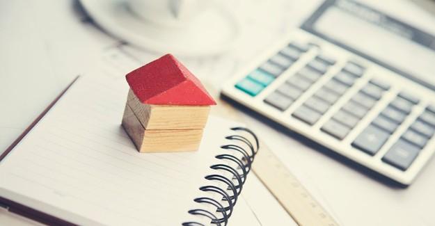 İşyeri kira artışı en fazla ne kadar yapılabilir?