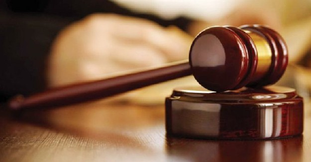 Karatay Belediyesi arsa satışı bugün yapılacak!
