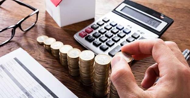 Konut kredisi faiz oranları 22 Haziran 2019!