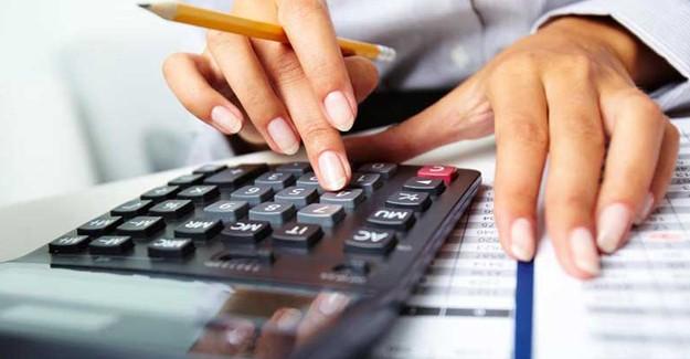 Konut vergisi hangi aylarda ödenir 2019?