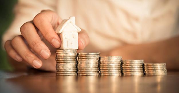 REIDIN - GYODER Yeni Konut Fiyat Endeksi Mayıs 2019 sonuçları açıklandı!