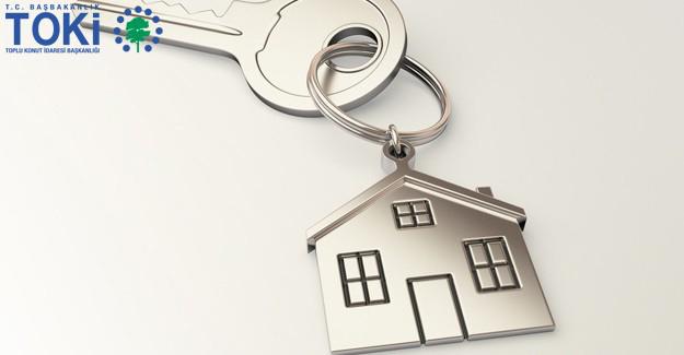 TOKİ'den ev almanın şartları nelerdir 2019?