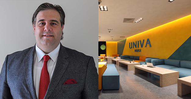 Univa, Türk yatırımcılara özel başlattığı kampanyayı uzattı!