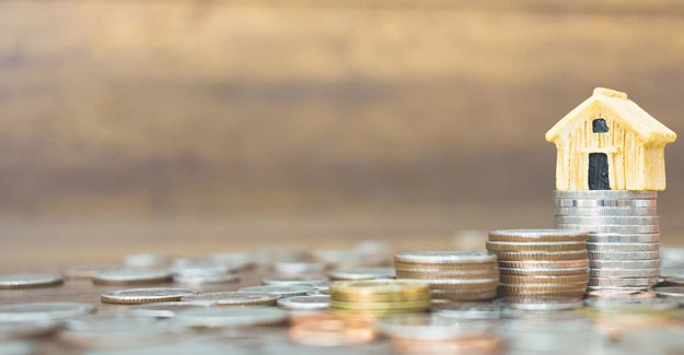 Vakıfbank konut kredisi 20 Haziran 2019!