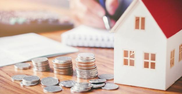 Yapı Kredi konut kredisi 20 Haziran 2019!