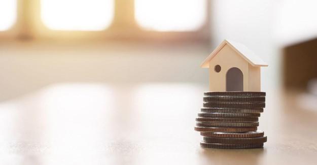 Ziraat Bankası konut kredisi faiz oranları 14 Haziran 2019!