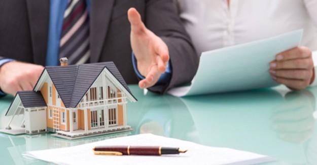 2019 yılı kira geliri istisna tutarı!