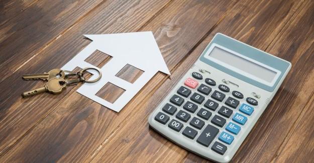 Akbank konut kredisi hesaplama 23 Temmuz 2019!