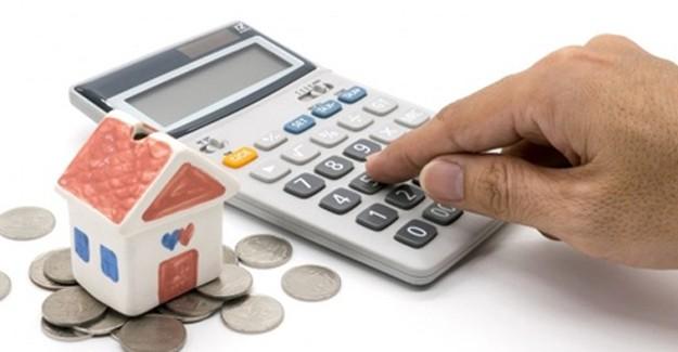 Akbank konut kredisi hesaplama 26 Temmuz 2019!