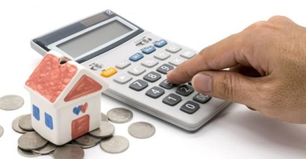 Garanti Bankası konut kredisi 23 Temmuz 2019!