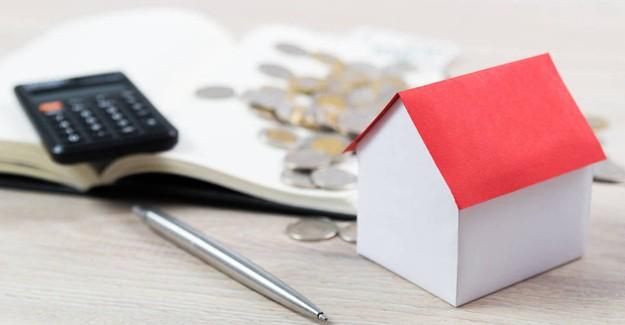 Garanti konut kredisi hesaplama 24 Temmuz 2019!