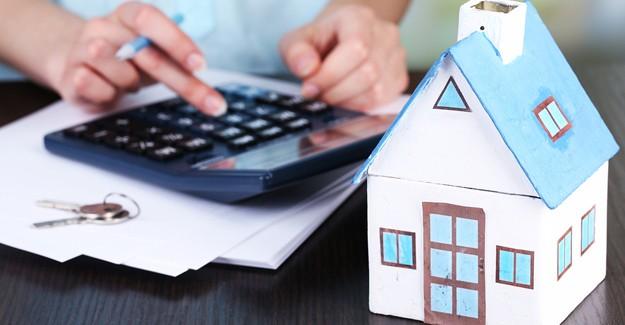 Garanti konut kredisi hesaplama 27 Temmuz 2019!