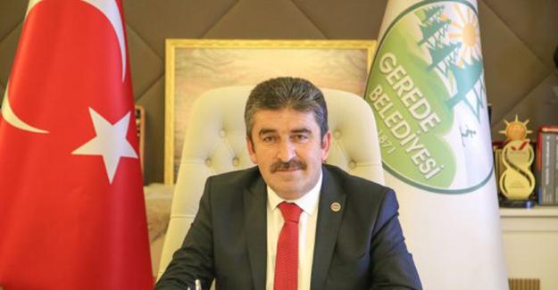 Gerede Demirciler Mahallesi kentsel dönüşüm projesinde yüzde 50 anlaşma sağlandı!