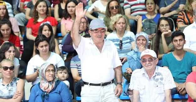 İzmir Selçuk TOKİ kura sonuçları 2019 ne zaman belli olacak?