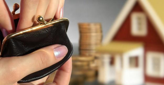 Konut kredi faizleri 16 Temmuz 2019!
