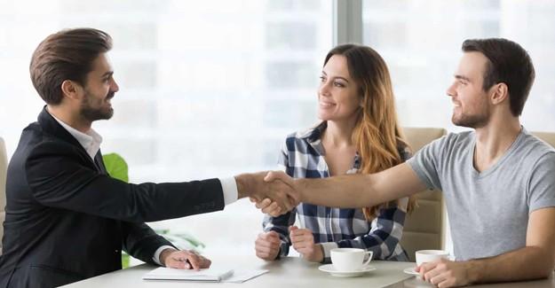 Kredisi devam eden ev satılır mı?