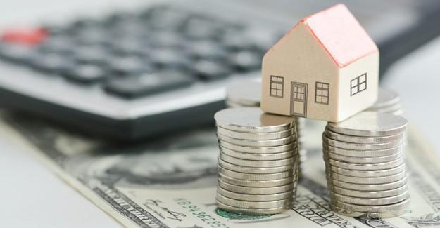 Merkez Bankası Mayıs 2019 Konut Fiyat Endeksi açıklandı!
