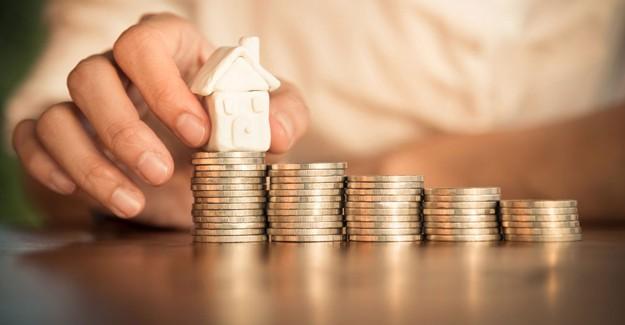 Vakıfbank konut kredisi 11 Temmuz 2019!