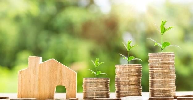 Ziraat Bankası konut kredisi hesaplama 11 Temmuz 2019!