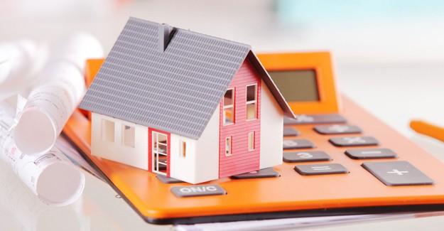 Garanti Bankası konut kredisi 5 Ağustos 2019!