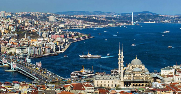 İstanbul'un hangi ilçesinde ev fiyatları kaçtan başlıyor?