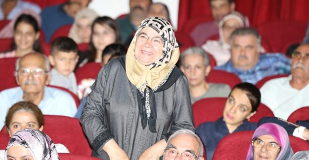Kemaliye TOKİ kura sonuçları 2019 isim listesi açıklandı!