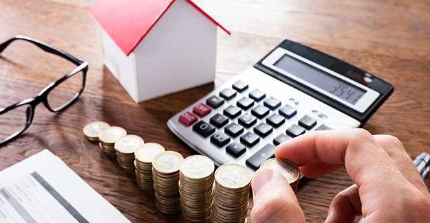 Finansbank konut kredisi 25 Eylül 2019!