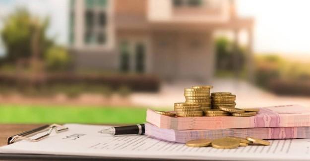 Halk Bankası konut kredisi 26 Eylül 2019!