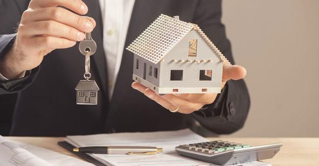 Vakıfbank konut kredisi hesaplama 25 Eylül 2019!