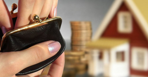 Akbank konut kredisi 8 Ekim 2019!