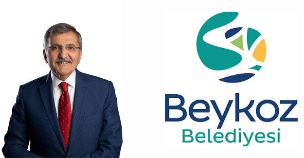 Beykoz Belediye Başkanı Murat Aydın kimdir?