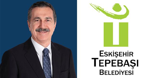 Eskişehir Tepebaşı Belediye Başkanı Dt. Ahmet Ataç kimdir?