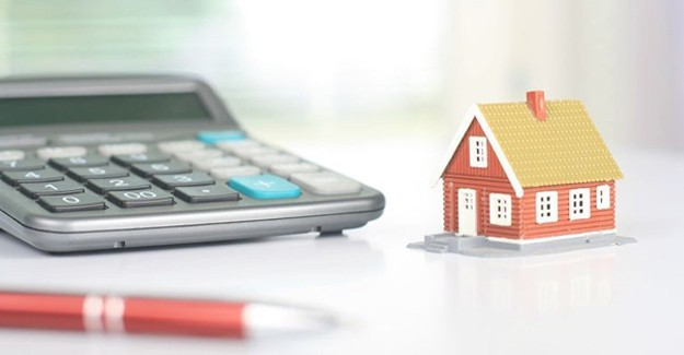 Halk Bankası konut kredisi 1 Ekim 2019!